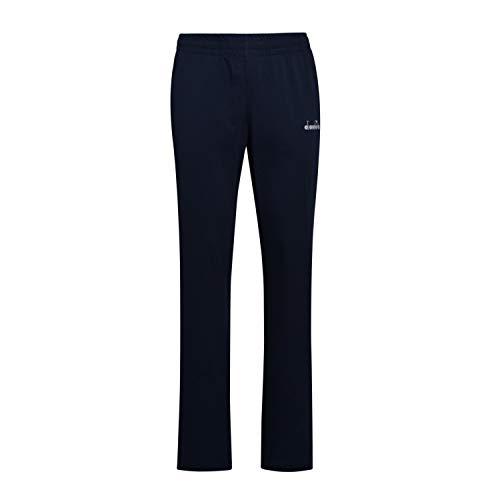 Diadora - Sporthosen Pant Light CORE für Mann (EU S)