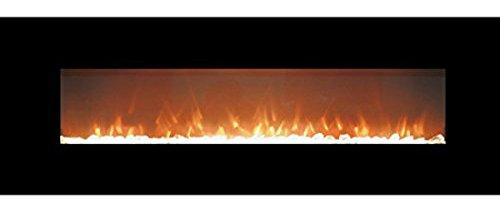 Moda Flame MFE5072CE 72