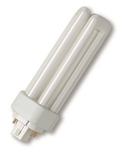 Preisvergleich Produktbild DULUX T / E 32 Watt 840 PLUS GX24q - Osram
