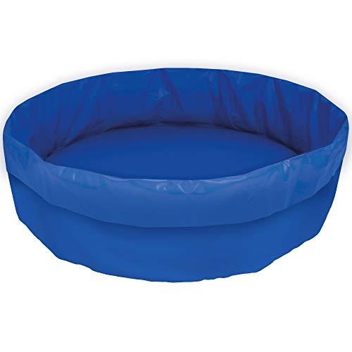 Schecker Doggy-Pool PowerEinsatz Doggy Pools 120cm für den Hundepool