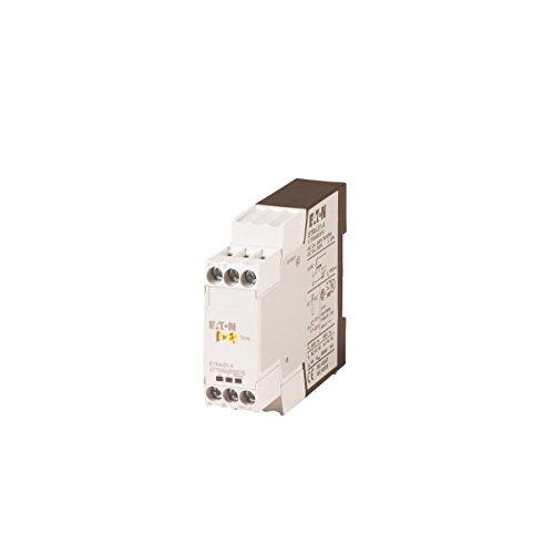 Preisvergleich Produktbild Eaton SD-Zeitrelais ETR4-51-A