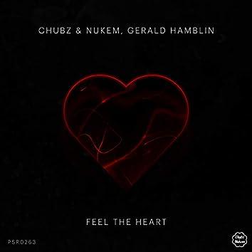 Feel The Heart