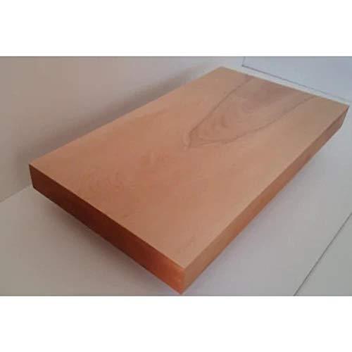 50 X28X4 cm BILLET PROFESIONAL GRAN TAMAÑO TABLA PARA CORTAR CARNES Y VERDURAS tabla para cortar madera cocina tabla para cortar madera grande s.