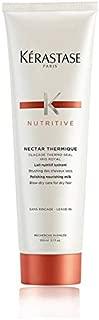 Kerastase Nutritive Nectar Thermique Polishing Nourishing Milk (For Dry Hair) 150ml/5.1oz