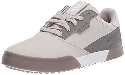 adidas mens Golf Shoe