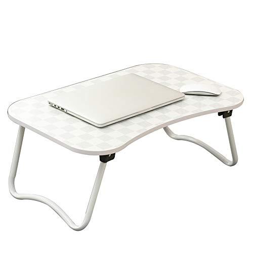 Table Pliante, Bureau De Lit, Table Paresseuse, Table D'éTude De Dortoir Universitaire