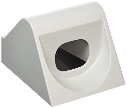 Opticlar 100.000.130/9 Oor Thermometer Houder - geschikt voor Braun, Guardian en IR Oor Thermometers