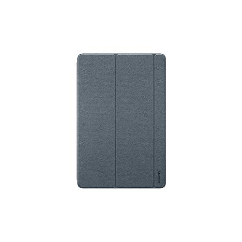 Protective Cover, Huawei M6 Grey