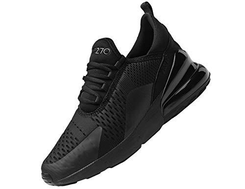 SINOES Kinder Sneaker Mädchen Turnschuhe Laufschuhe Jungen Hallenschuhe Outdoor Sportschuhe Schuhe Low-Top für Unisex-Kinder