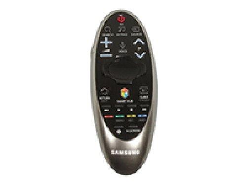 Samsung BN59–01181A – Ersatz-Fernbedienung für TV, Schwarz