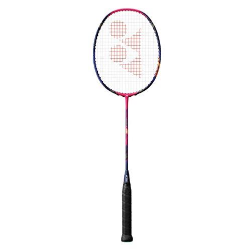 Yonex Voltric Force LCW Badmintonschläger