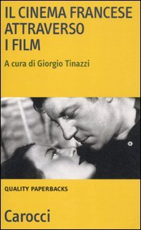 Il cinema francese attraverso i film