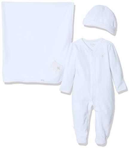 Catálogo de Cobertor blanco - los preferidos. 5