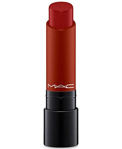 MAC Liptensity Lipstick, Marsala, 1er Pack (1 x 4 g)