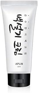 シロモチクリーム[韓国コスメ/アプリン/Aplin]ウユミルククリーム/トーンアップ/ぺクソルギクリーム/白肌もちもち/オルチャンメイク