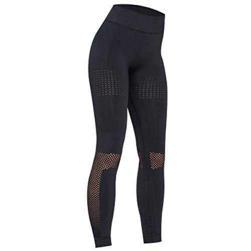 CXKNP Yogabroek voor dames, yogabroek, girls sport, legging voor dames, fitness