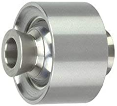 Kennedy 200Mm Clutch Kit Kennedy Stage 2 Pressure Plate, 6 Puck Disc, And Late Throw Out Bearing