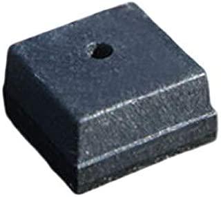 MOD COLOR ALS PROX SENSOR 8PIN TMG49033 Pack of 5