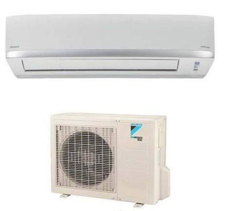 Daikin - CLIMATIZZATORE CONDIZIONATORE 12000 Btu R32 FTXC35AV/RXC35AV - FTXC35AV/RXC35AV