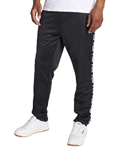 Fila heren joggingbroek Urban Line zwart XL