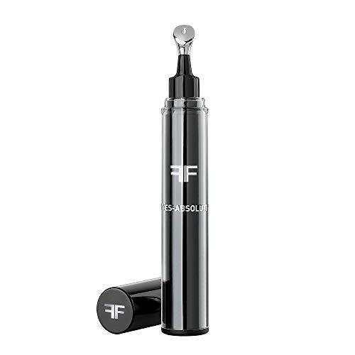 Filorga Eyes Absolute - 15 ml