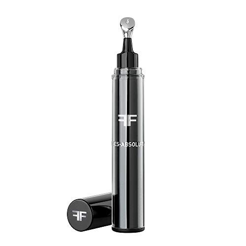 FILORGA Eyes Absolute 15ML