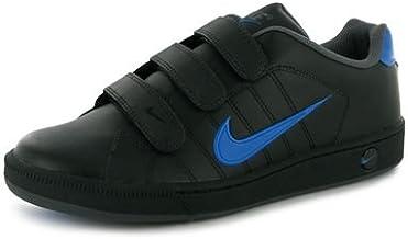 Amazon.es: Chaquetas Vintage - Nike