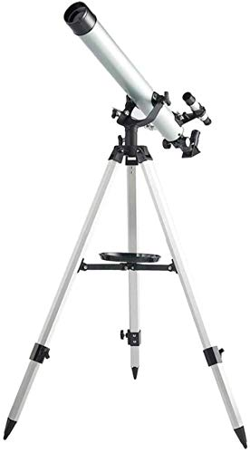 telescopio 70/700 de la marca DIELUNY