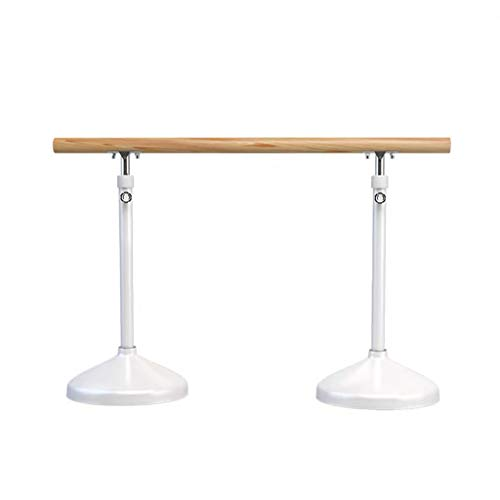 Wall Sculptures Ballet Equipment Ballet barre freestanding ballet barre for adults freestanding ballet barre for home ballet barre brackets for the Home Yoga Studio Ideal for at home