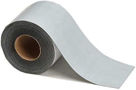 MFM DoubleBond Double Sided Weather Super popular specialty Super intense SALE store Barrier 6in. Tape 1