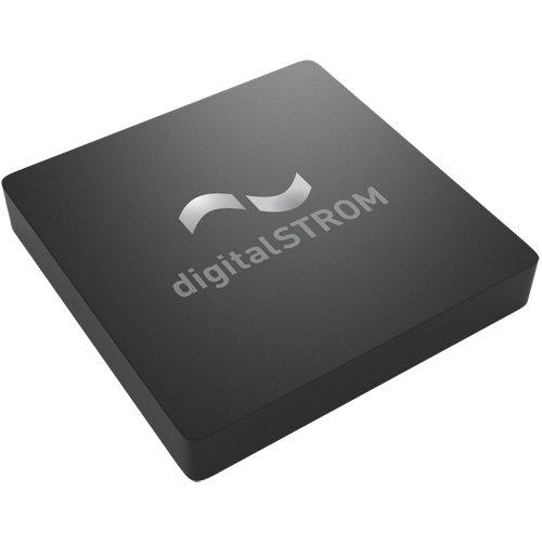 digitalSTROM Server IP