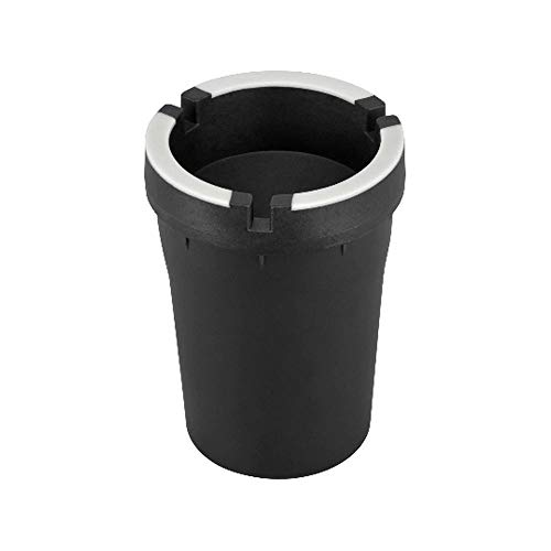 VICTOR グロー バットバケット(携帯灰皿)