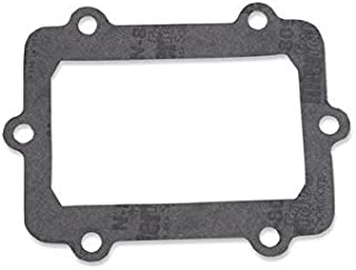 Winderosa Exhaust Gasket 718190