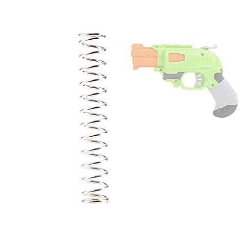 WORKER Modification - Juego de muelles para Nerf Zombie Strike Doublestrike