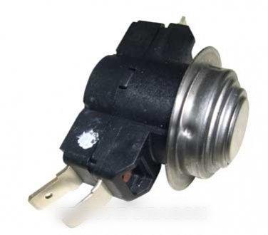 Arthur Martin Electrolux Faure Clixon 90° secadora–Termostato para secadora Arthur Martin Electrolux Faure–bvmpièces