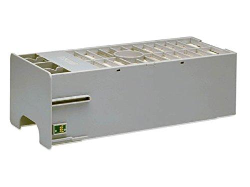 Epson Stylus Pro 4880 (C 12 C 890191) - original - Resttintenbehälter