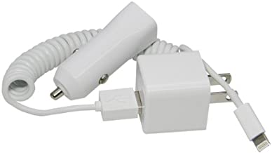 uChargeGo+ Apple 8pin WE(white) LEDでライトアップする