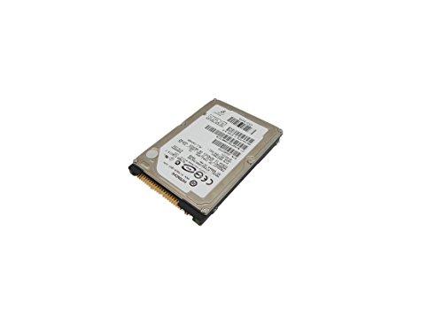 Hitachi Travelstar 5K160 HTS541680J9AT00 80GB UDMA/100 5400RPM 8MB 2.5