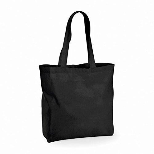 Westford Mill Maxi Bag for Life - Natural