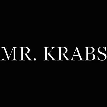 Mr. Krabs (feat. Kaysey)