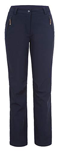 Icepeak Ep Savita Softshell broek voor dames