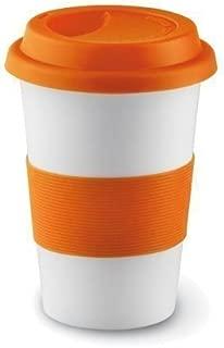 Best ceramic travel mug costa Reviews