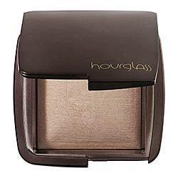 Hourglass Ambient Lighting Powder, Dim Light (.049 oz) Mini by Hourglass Cosmetics