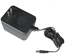 16V (Power Jack Shows 16V) AC/AC Adapter for Peavey PV6 PV6USB PV8 PV8 USB PV14 Pro Audio Mixer 16VAC Power Supply Cord Ca...