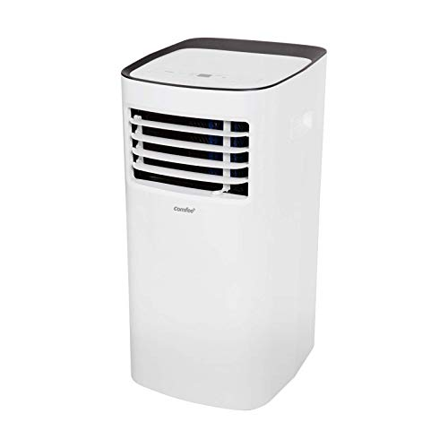 Comfee MPPH-07CRN7 Climatiseur mobile Blanc 34,5 x 35,5 x 70,3 cm 1100 W 230 V