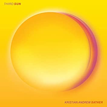 Third Sun