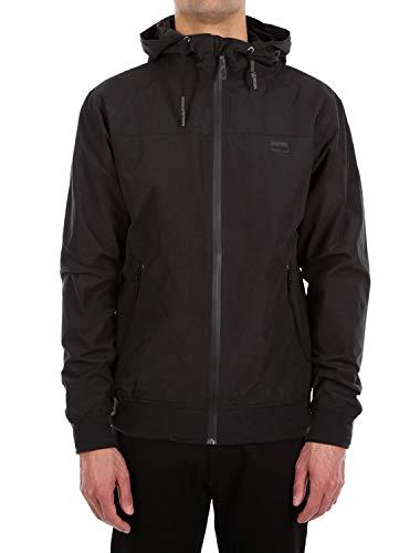 IRIEDAILY Terance Jacket
