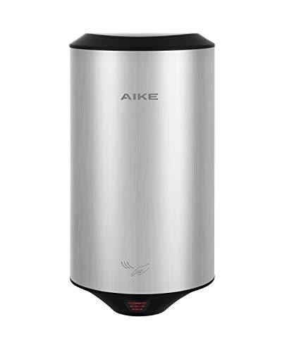 secador manos de la marca AIKE