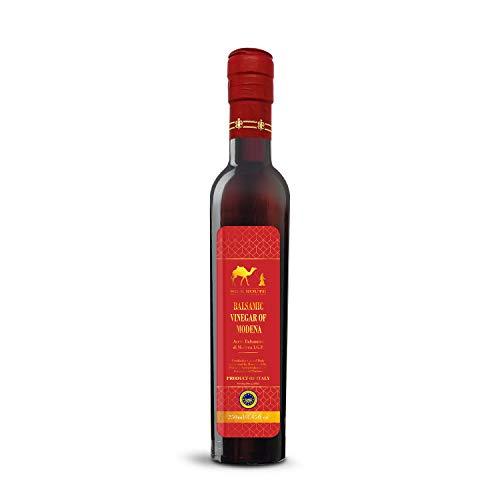 Vinagre Balsámico de Modena The Silk Route Spice Company de 250ml