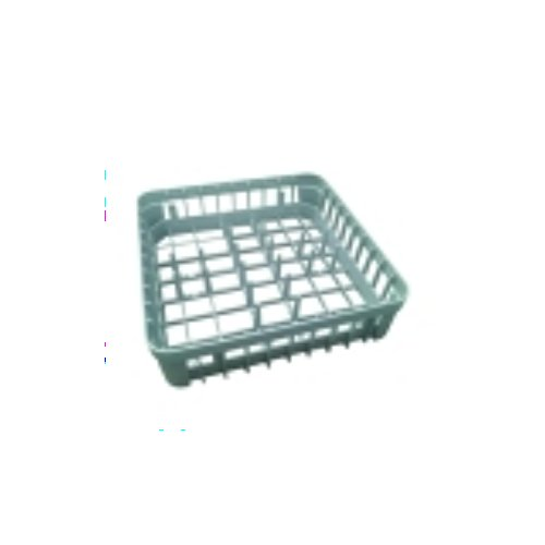 CubetasGastronorm - Cesta Platos 40x40-91LV51784